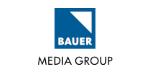 Bauer Trader Media