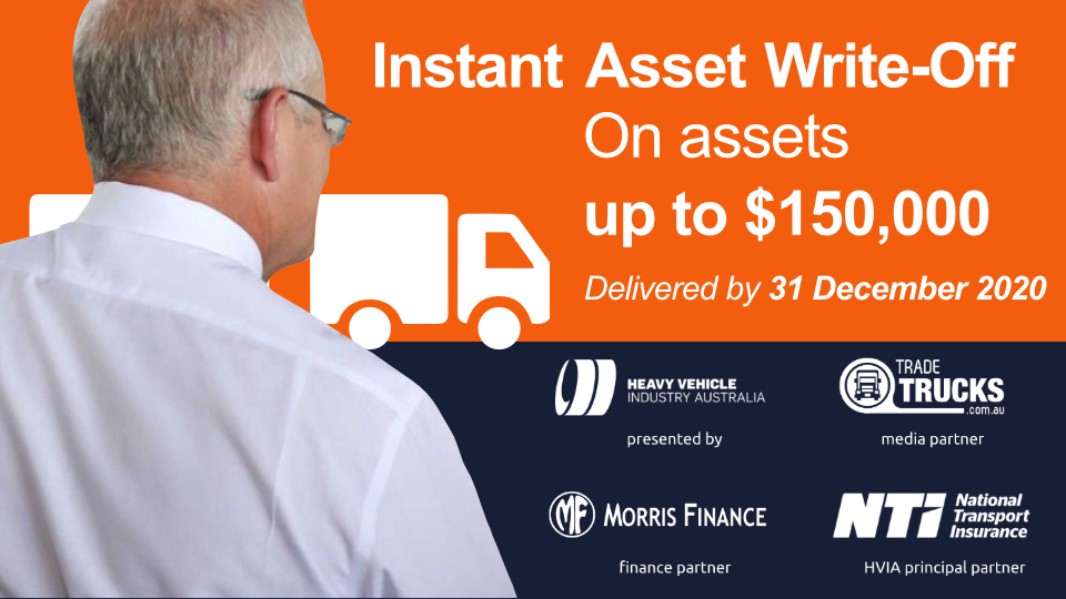 A Reminder For Your Sales Team And Your Customers Iawo And Guaranteed Loans
